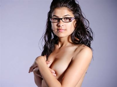 Indian Porn Babe free